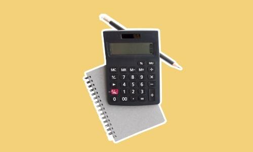 Diplom für Buchhaltung und Buchhaltung für Kleinunternehmen