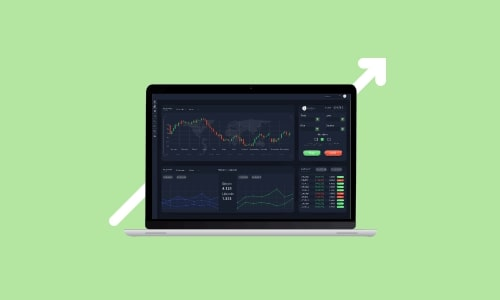 Financial Trading & Investment for Beginners