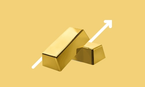 Learn How to Read and Trade Gold