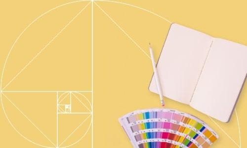 Berufliches Weiterbildungsdiplom in Grafikdesign