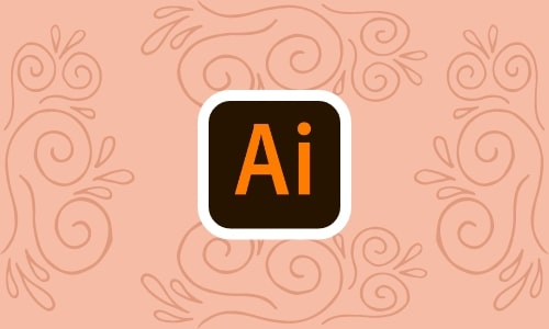 Adobe Illustrator Essentials Training
