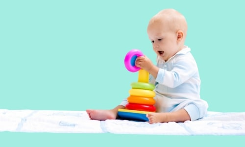 Professional Diploma In Childcare Training