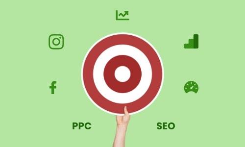 Diplôme professionnel en marketing digitale