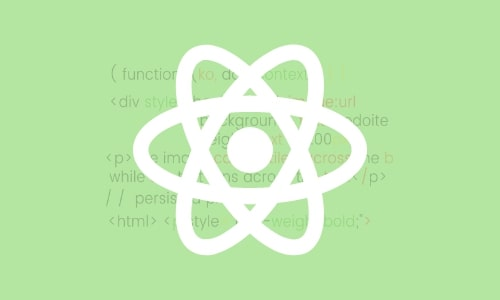 Diploma in React JS