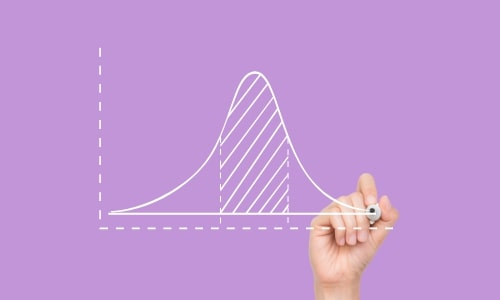 Diploma in Probability & Statistical Analysis