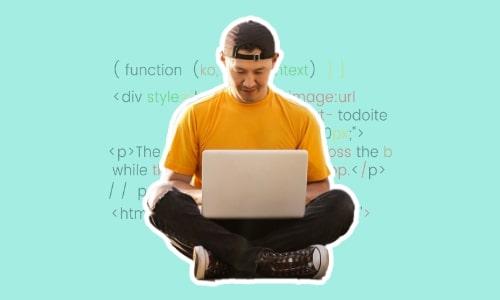 Codificação e ciência da computação para iniciantes