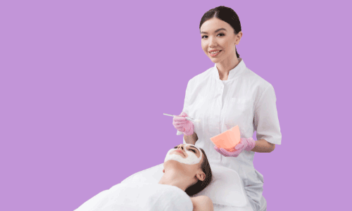 Online Personal Beauty Diploma Course